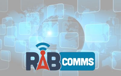 About RabComms