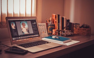 Guide to Become Freelancer