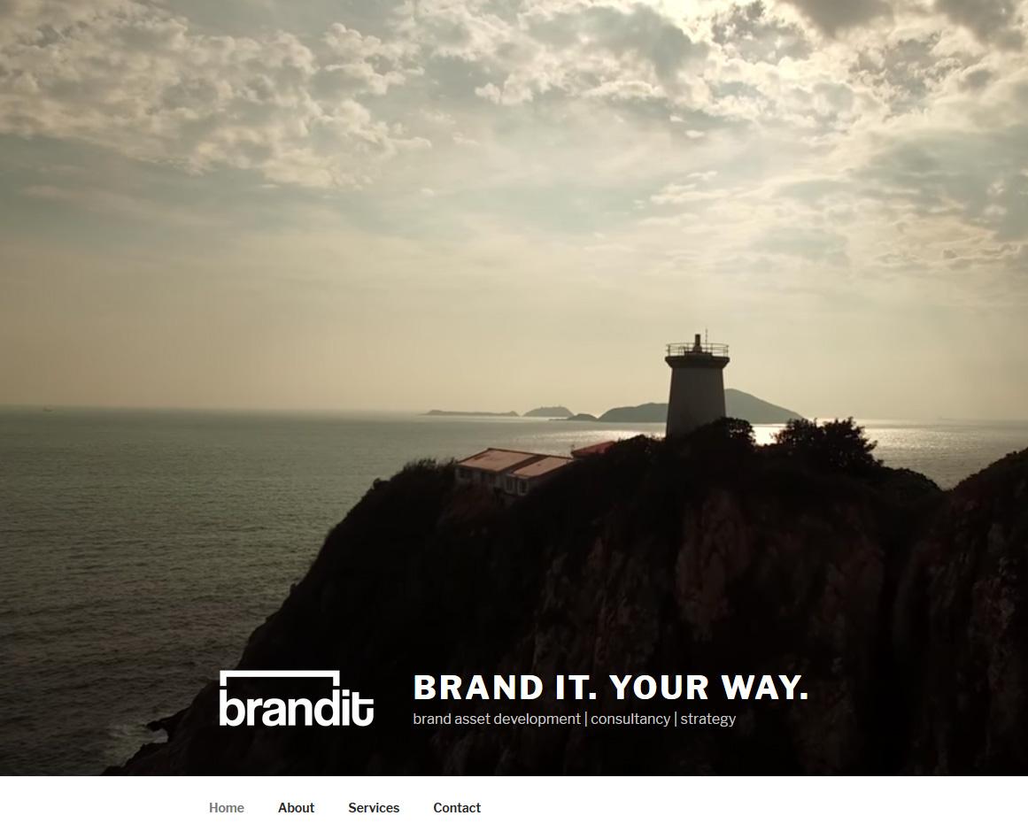 http://branditbd.com/